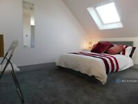 1 bedroom in Cassio Road, Watford, WD18 (#1152383)