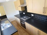 Spacious 2 Bed Cottage, Pallion, Sunderland - Ancona Street (SR4 6TL) - Reduced Rent! DSS Welcome