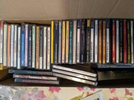 Massive Jazz collection