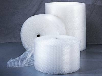 Small Bubble Wraps Large Bubble Wraps Collections only