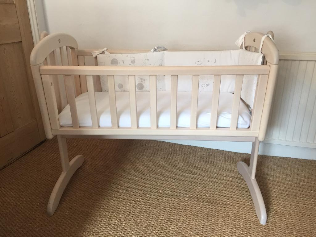 including crib winnie bedding pooh the p drape bassinets cribs swinging mattress