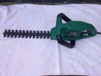 Qualcast HedgeMaster 380 Plus Hedge Trimmer