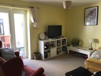 Double room available to rent in 3 bed house in Bishopston