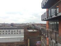 Amazing 2 Bed apartment in the exclusive development of Islington Gates, Birmingham City Centre