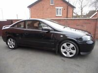 WANTED!! MK4 astra coupe like the one in the picture 2.0 turbo preferred 1.8 considered