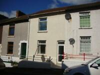 4 Double Bed House Close to Swansea University and Singleton Hospital.
