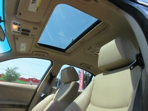 2006 BMW Série 3 325xi (AWD, Sunroof, Beige Leather) Gatineau Ottawa / Gatineau Area image 12