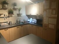 2 bedroom flat to rent in Redhouse £650pcm