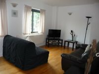 Short Stay Serviced or Holiday 2 Bed Apartment in Manchester City Centre Available NOW