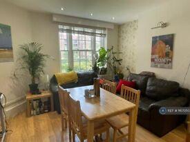 4 bedroom flat in Kennington Park Road, London, SE11 (4 bed) (#1167050)