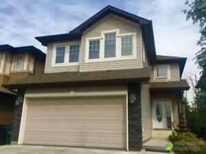 $539,860 - 2 Storey for sale in Sherwood Park