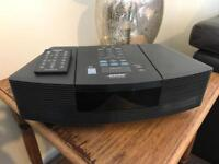 Bose AWRC3G Radio