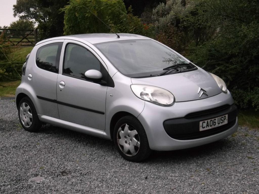 citroen c1 rythm 1 4 diesel 5 door in whitland carmarthenshire gumtree. Black Bedroom Furniture Sets. Home Design Ideas