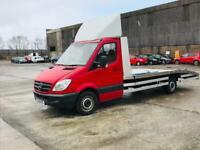 Car Recovery,Transport, Best on Town,24/7 Professional transport & Recovery