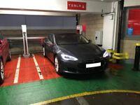 Tesla Model S 70 - Autopilot   Panoramic Roof   Metallic Paint   Free Supercharging   Tesla Warranty