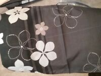 Single duvet cover 2 pillowcases & fitted sheet new 2 available