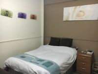 Double Room (Fully Furnished ) 6 months contract only
