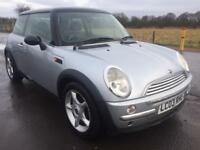 WANTED! More cars like our cracking mini here £1695