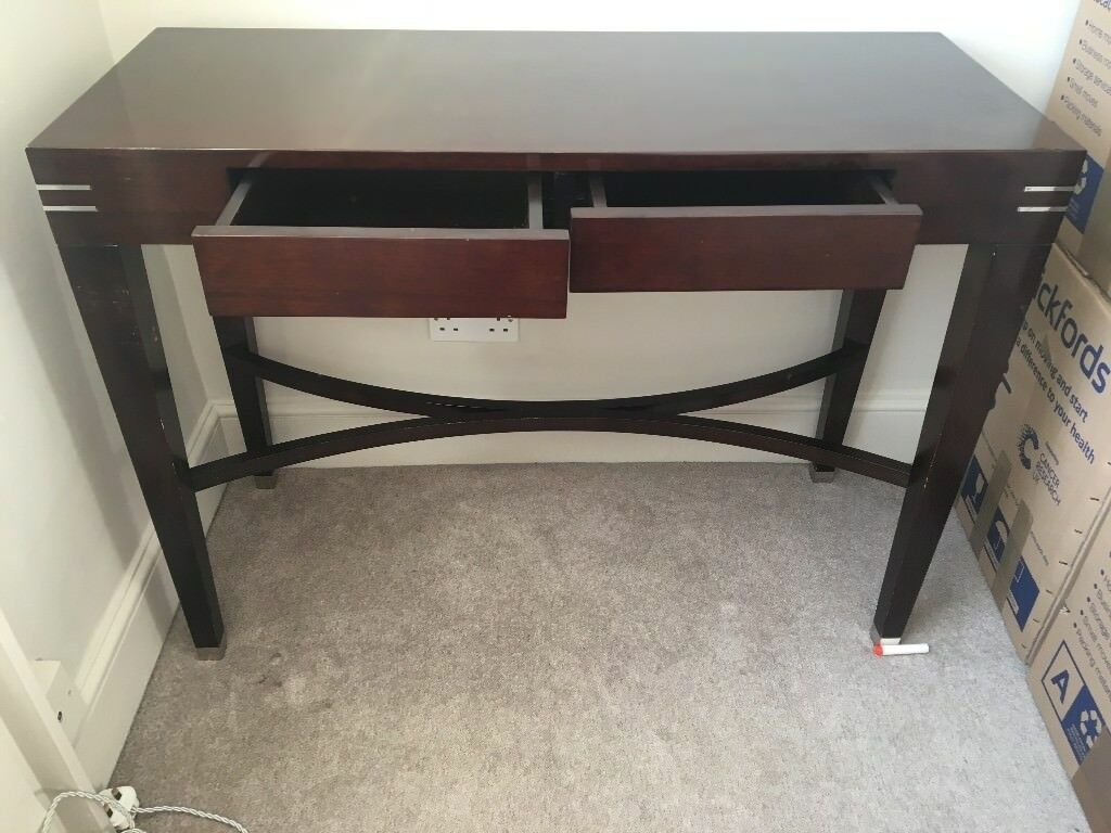 Solid Wood Desks Console Dressing Table Diffe Styles And Sizes Negotiable