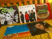Vinyl bundle sale today!