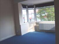 1 Bedroom Including Council Tax & Water Bills - Perivale UB6 8FF Near Greenford Alperton Wembley