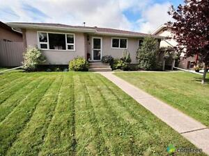 $334,900 - Bungalow for sale in Spruce Grove