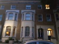 Newly Decorated modern 6 Bedroom Large Unfurnished House