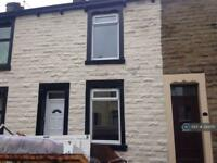 2 bedroom house in Dineley Street, Accrington, BB5 (2 bed)