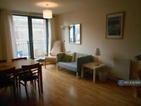 1 bedroom flat in Liverpool, Liverpool, L3 (1 bed) (#827845)