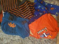 Boys clothes bundle - 9 to 10 years