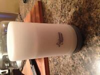 Thermos tommee tippee