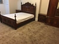 Bed rooms, Bills included, Luxury, Newly renovated near amenities, easy access to city, transport