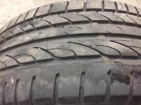 2154517 event tyre