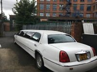 limo sale or swop open too offers start your own business 5000 or something for the value