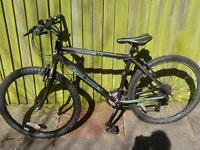 Claud Butler Trailridge 1.2 2014 Mountain Bike (Second hand)