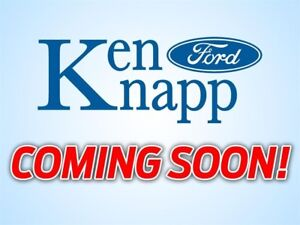 2015 Ford Escape SE NAV FWD LOW KM SYNC