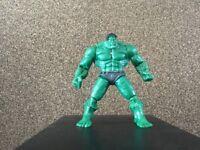 Brand new hulk action figure
