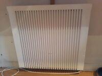 Electric Storage Heater