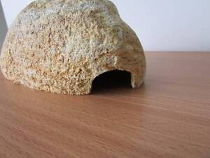 Assorted Hide Rocks - NEW Direk Salisbury Area Preview
