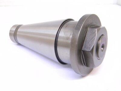 New Surplus Ingersoll Nmtb50 Threaded Plug 2-12 Threads 1-14 X 10