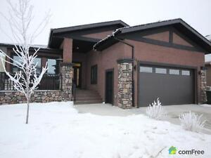 $645,000 - Bungalow for sale in Spruce Grove