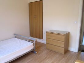 Student Accommodation 5 minutes from Coventry University