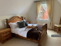 1 bedroom in Shakespeare Road, Bedford, MK40 (#907280)