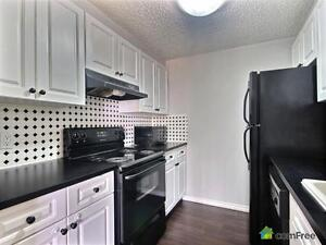 $112,000 - Condominium for sale in Edmonton - Northeast Edmonton Edmonton Area image 5