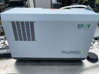 Caravan / Camper / Motorhome / Boat / Off Grid Fuel Cell
