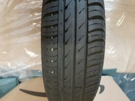 Full size spare space Saver for Ford KA for sale. 165/65R14 79T. Collection Only.