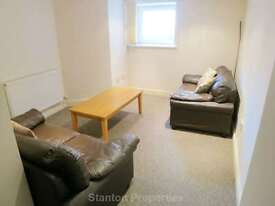 1 bedroom flat in Chatham Grove, West Didsbury, M20 1HS
