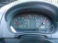 Volkswagen, POLO, Hatchback, 2008, Manual, 1198 (cc), 3 doors