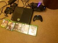 Xbox one 500GB+ Laptop HP EliteBook 8440p, swap for gaming pc