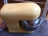 Cooks professional mixer for sale.